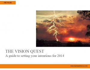 vision_quest_book